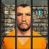 Prison Breakout Jail Run 3D - Criminal Escape Game