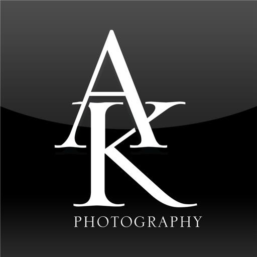 Andy Kämpf Photography