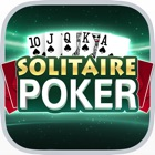 Solitaire Poker by PokerStars icon