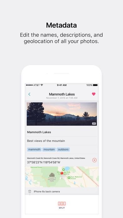 Panoragram et Panols découpent vos photos panoramiques en slide Instagram-capture-4