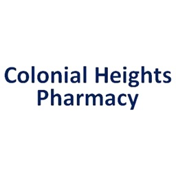 Colonial Heights Pharmacy