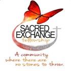 Sacred Exchange Fellowship icon