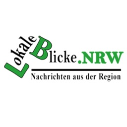 Lokale Blicke NRW
