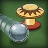 Chalkboard Pinball Creator - iPhoneアプリ