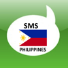 SMS Philippines-Send Filipino SMS in Tagalog