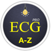 ECG A-Z Pro - Cardiology Clinical Diagnosis