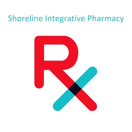 Shoreline Integrative Pharmacy iOS App