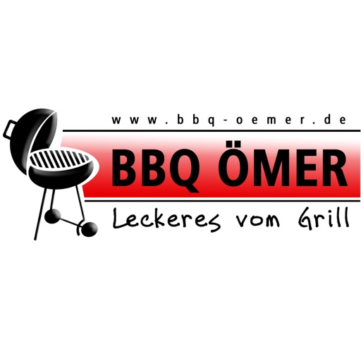 BBQ-Ömer