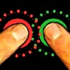 Tap Roulette - Make Decisions with Friends! - iPhoneアプリ