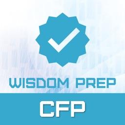 CFP Exam Prep 2017 - Certified Financial Planner