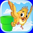 Tweety High Fly 3D icon