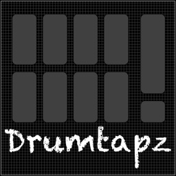 Drumtapz
