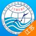 179.江苏海洋预报