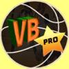 Virtual Basket Manager PRO
