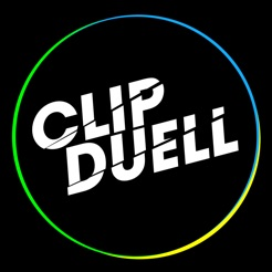 ClipDuell - Das erste Video-Quiz für Clips