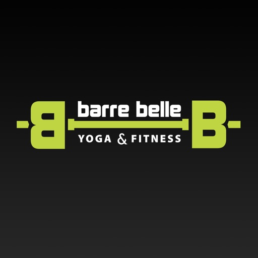 Barre Belle Yoga & Fitness