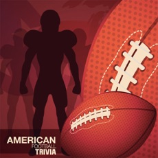 Activities of American Football Trivia - Guess the Player Quiz