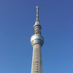 Skytree Camera