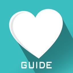 Guide for LoveByte