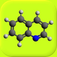 Codes for Heterocyclic Compounds: Names of Heterocycles Quiz Hack