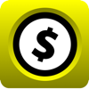 富豪への逆算カレンダー-収入・支出管理でお金持ちへ-有料版