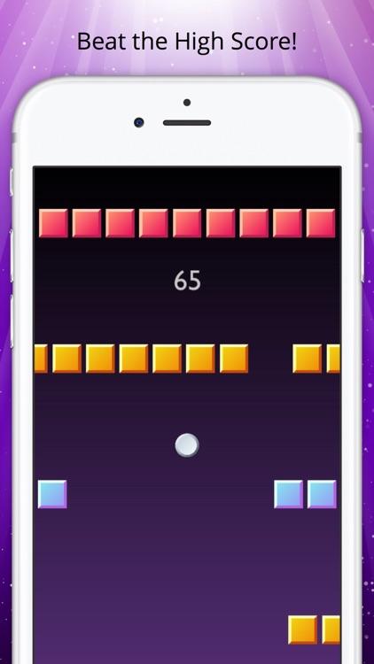 Squarez. PRO screenshot-3