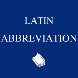 Latin abbreviations in Inscriptions