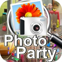 Codes for Free Hidden Object:Photo Party Hidden Objects Hack