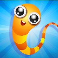Codes for Snake Scale - Racing Worms Hack