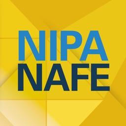 2014 NIPA Annual Forum & Expo