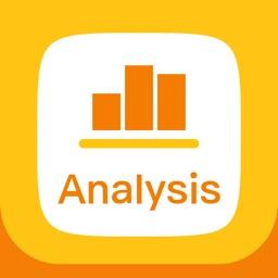 GA Dashboard for Google Analytics