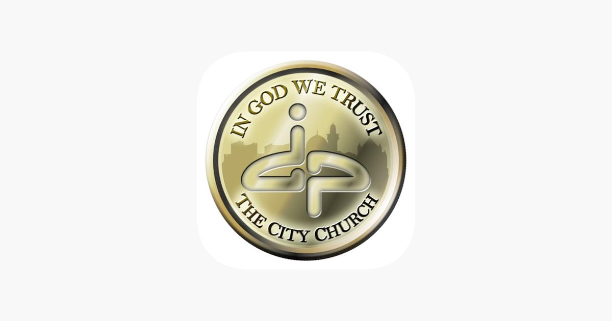 Idp The City Church On The App Store