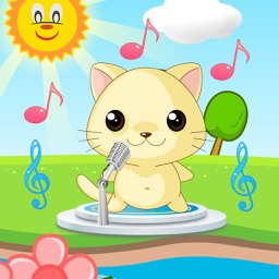 Animation Songs for Children A