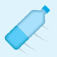 Codes for Bottle Flip !! Hack