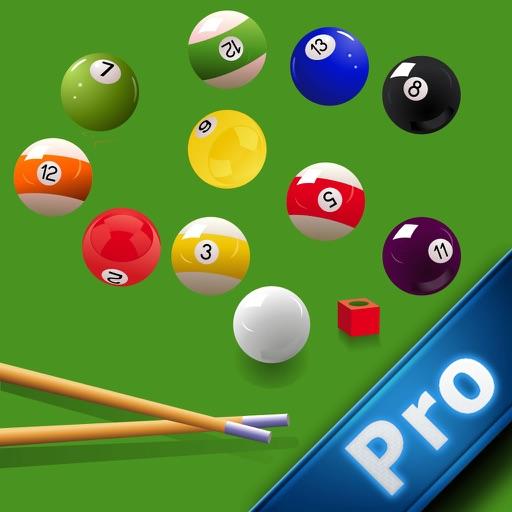 A Ball Pool Race PRO