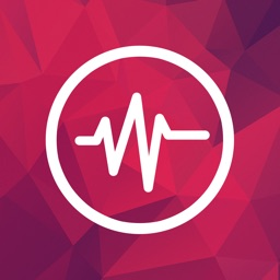 Heart Murmur Pro - The Heart Sound Database
