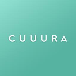 Cuuura