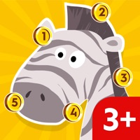 Codes for Dotto for Kids Hack