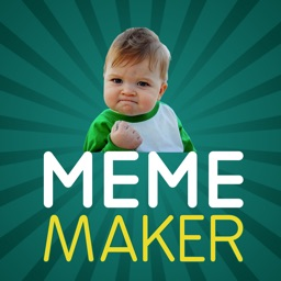 Meme's Maker