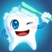 175.大战牙虫- 一款让宝宝爱上刷牙的免费益智手机软件