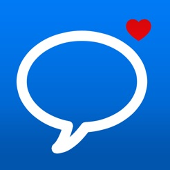 ChatOften - Anonymous Chat Rooms 17+