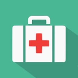 Home Remedie - Your Personal Health Guide
