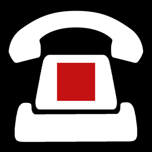 Call Recorder Lite - Record Phone Calls for iPhone app