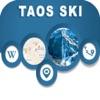 Taos Ski Valley New Mexico Offline Maps Navigation