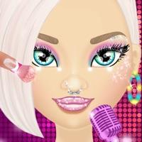 Codes for Superstar Doll Makeover Salon Hack