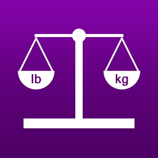 Weight Unit Converter