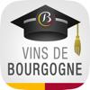 ブルゴーニュ/Bourgogneワインの発見