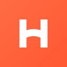 Handle: To-do List, Inbox, and Calendar Management