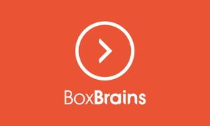 BoxBrains Quiz