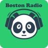 Panda Boston Radio - Best Top Stations FM/AM Ranking